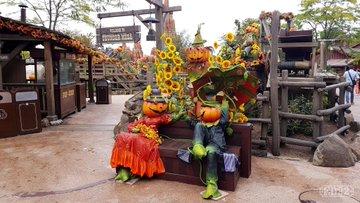[Saison] Festival Halloween 2019 (du 28 septembre au 3 novembre) - Page 3 Eep_au10