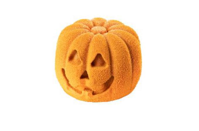 [Saison] Festival Halloween 2019 (du 28 septembre au 3 novembre) - Page 5 Efe3zh10