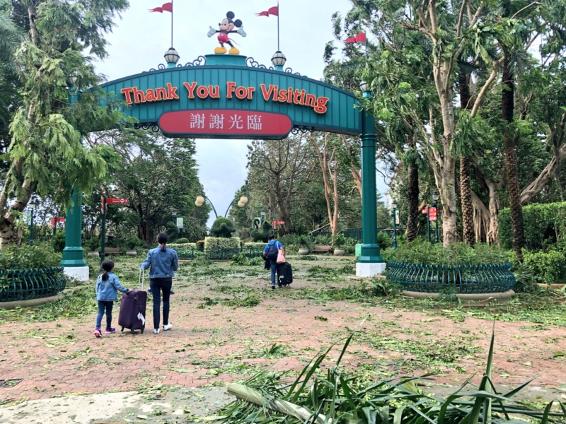[Hong Kong Disneyland Resort] Le Resort en général - le coin des petites infos - Page 13 Img_2023