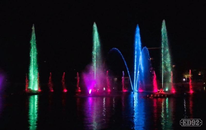 [Rumeur] Nouveau show sur le Lac Disney de Disney Village en 2019 ? - Page 7 Img_2025