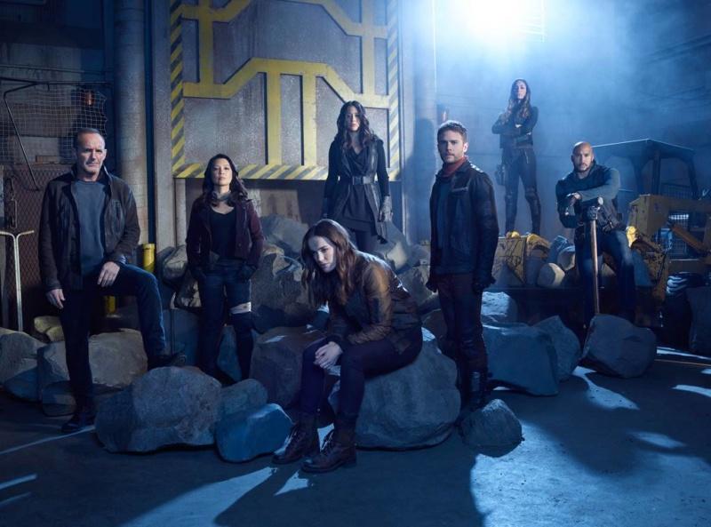 Les Agents du S.H.I.E.L.D [ABC/Marvel - 2013] - Page 9 Rs_10210