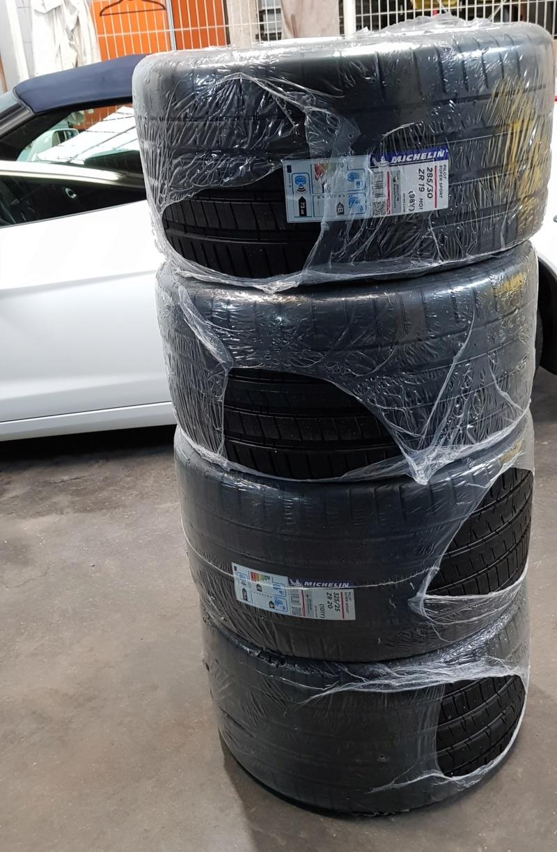 Evo C6 GSG  20180927