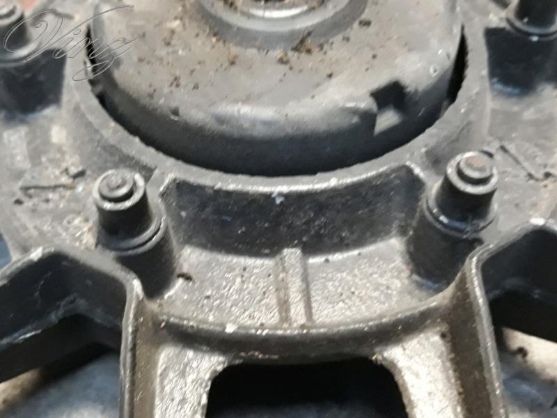 Motobécane 51 Cooper black 20200772
