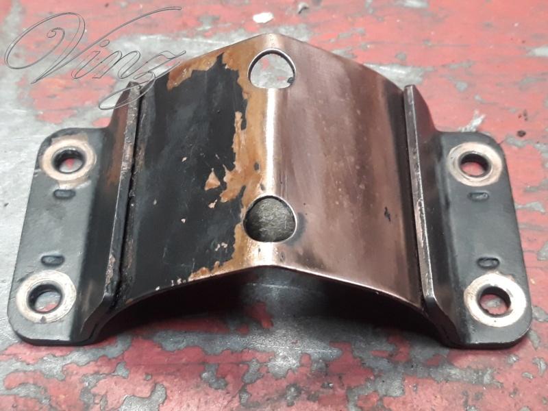 Motobécane 51 Cooper black 20200870