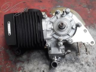 Motobécane 51 Cooper black 20200875