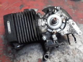 Motobécane 51 Cooper black 20200876
