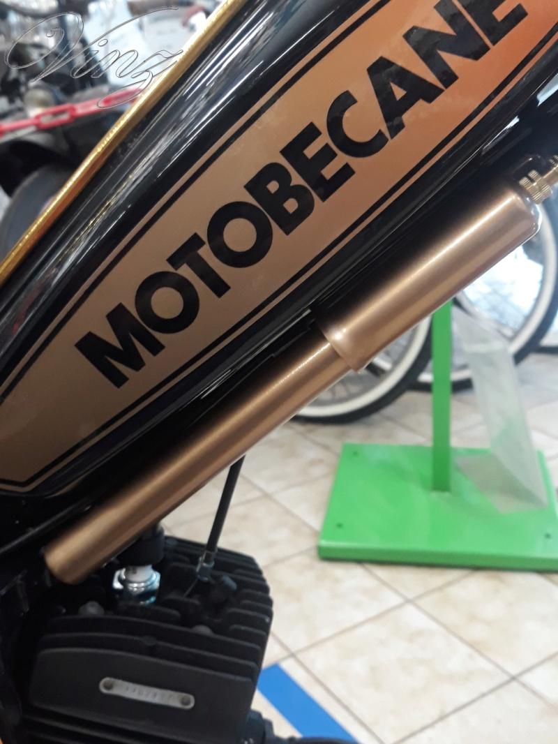 Motobécane 51 Cooper black - Page 2 20201111