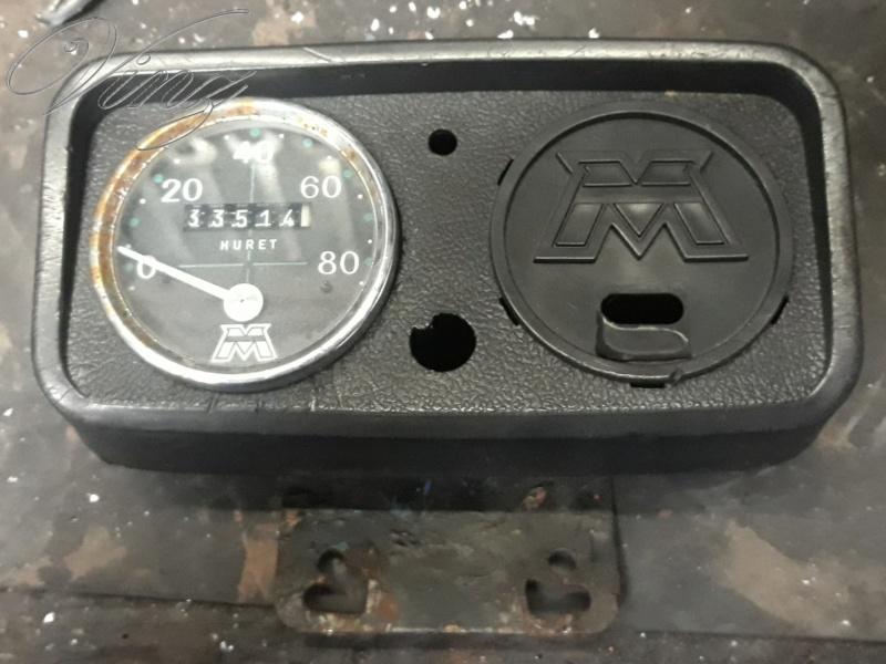 Motobécane 51 super -> west 4010
