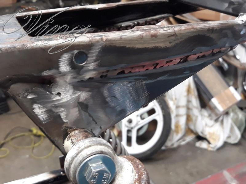 Motobécane 51 Le Mans anniversaire 51dari34