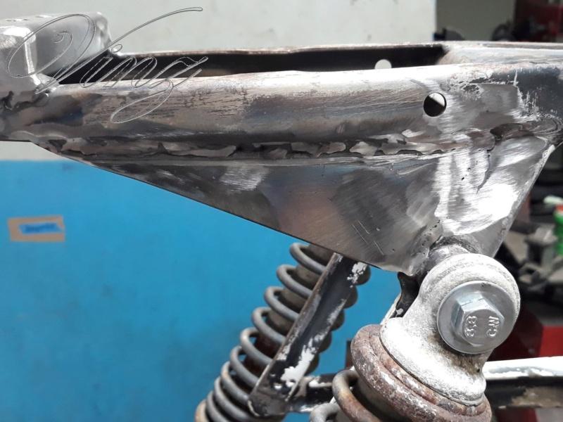 Motobécane 51 Le Mans anniversaire 51dari35