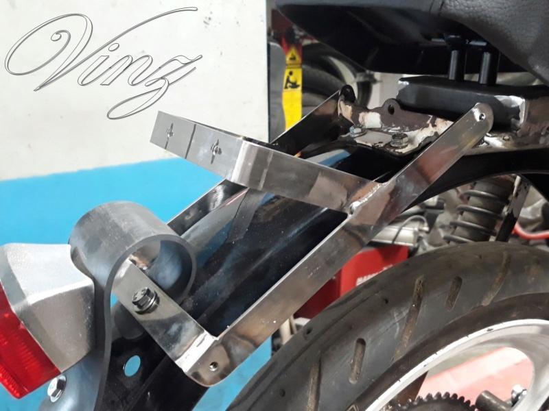 Motobécane 51 Le Mans anniversaire 51dari38