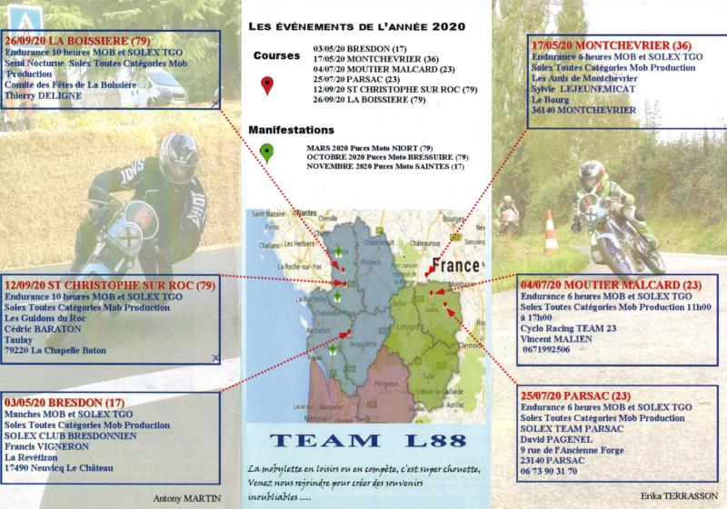 endurance 2020 Endura11