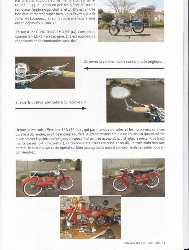 motobécane obsession 76 Img_2012