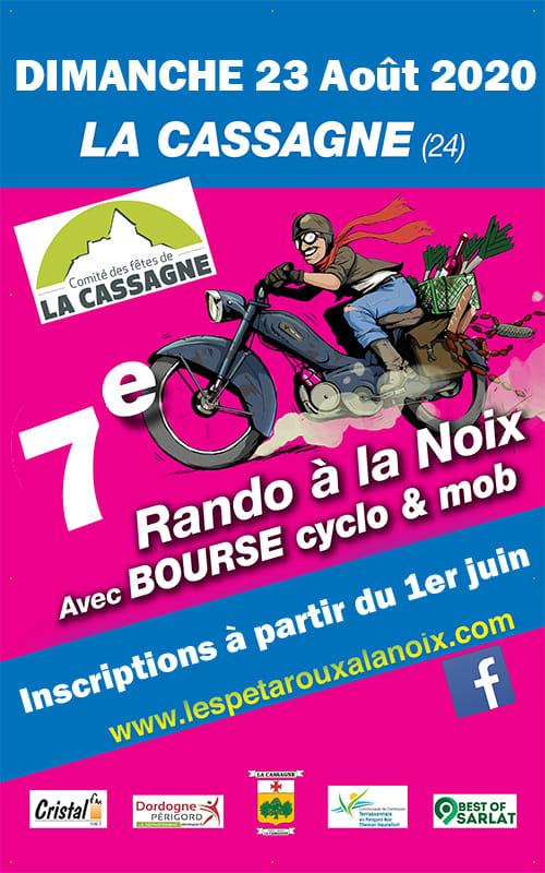 La Cassagne 23 aout 2020 ANNULE La_cas11
