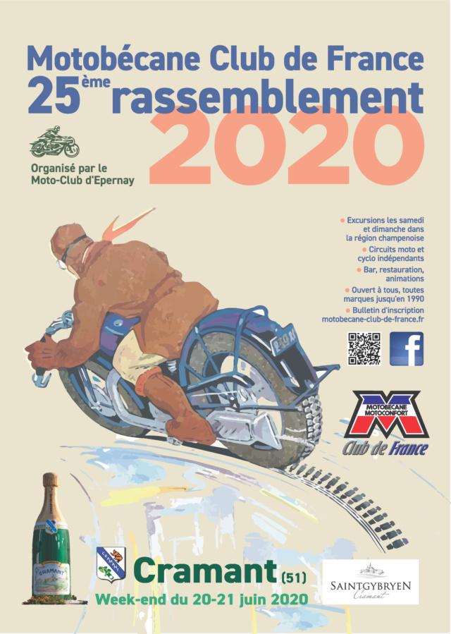rassemblement MCF 2020 [ ANNULE ] Rasso_10