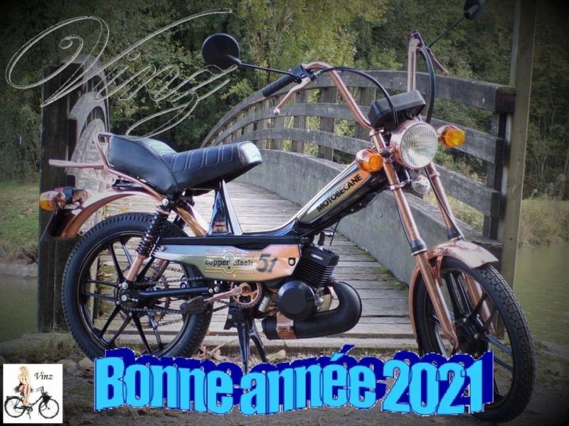 Bonne année 2021 Receiv12