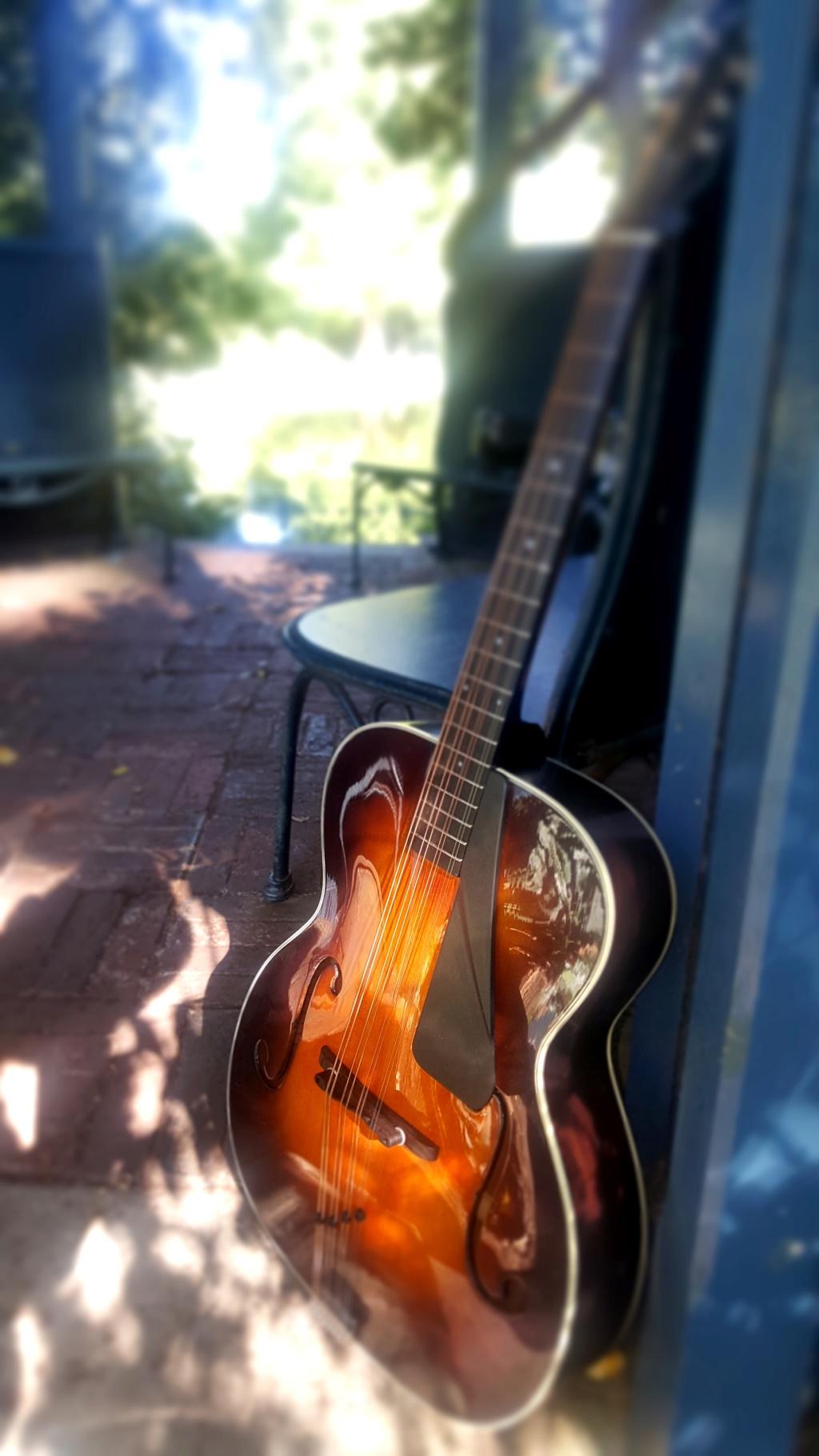 Octave mandoline Northfield Sans_t14