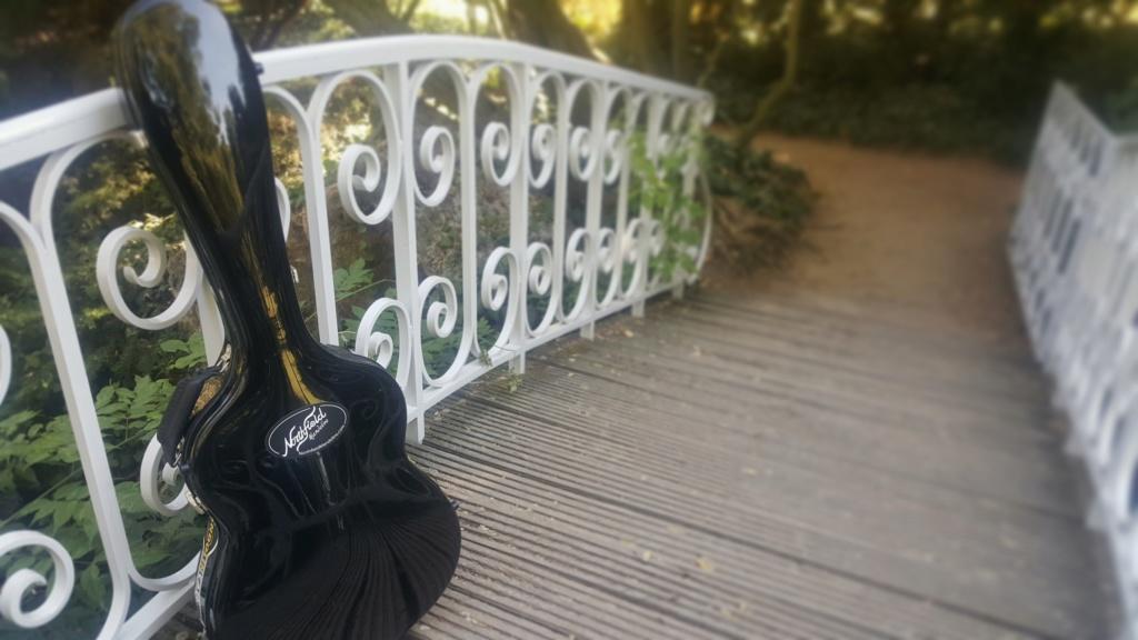 Octave mandoline Northfield Sans_t18