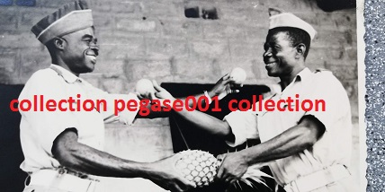 CONGO BELGE ET FORCE PUBLIQUE - Page 7 Img_2245