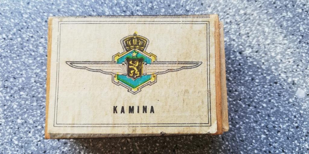KAMINA Img_2271