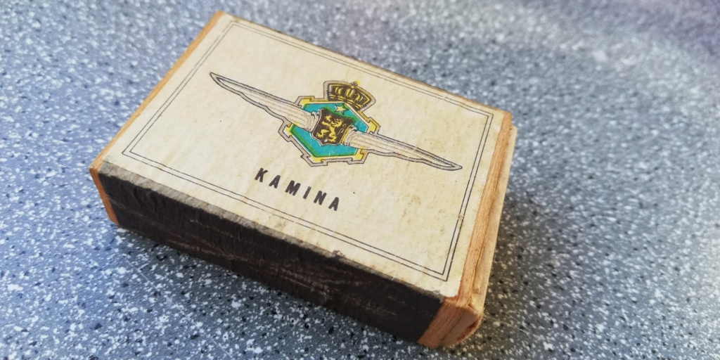 KAMINA Img_2272