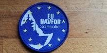 INSIGNES BELGES * MISSION EXTERIEURE OTAN ISAF ONU KFOR ISFOR SFOR ... Img_2309