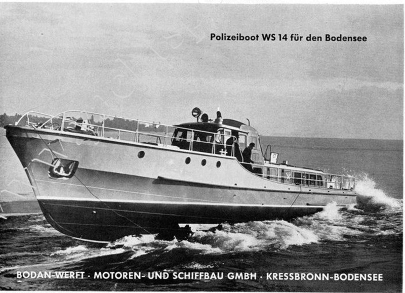 WS 14 Friedrichshafen/Bodensee 000210
