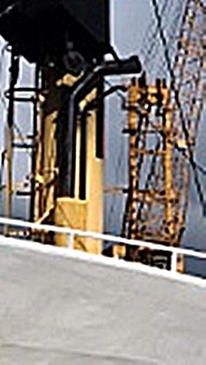 OGS  EXPLORA  Ein Forschungsschiff M 1: 100, nicht von Pappe  - Seite 6 11737710