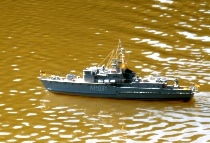 Minenjagdboot KONSTANZ M 1081 - Seite 19 1e841c10