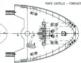 Forschungsschiff OGS  EXPLORA, 1:100  - Seite 5 Image010