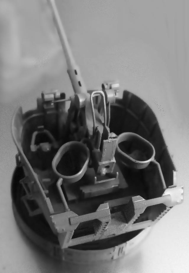 Minenjagdboot KONSTANZ M 1081 - Seite 6 Img-2065