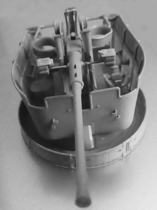 Minenjagdboot KONSTANZ M 1081 - Seite 6 Img-2069