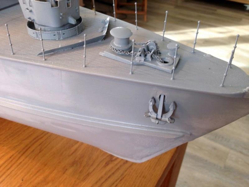 Minenjagdboot KONSTANZ M 1081 - Seite 8 Img-2091