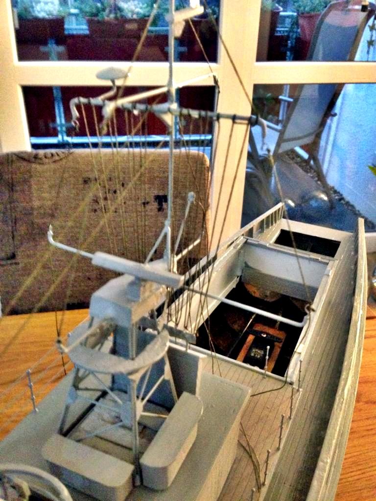 Minenjagdboot KONSTANZ M 1081 - Seite 9 Img-2096