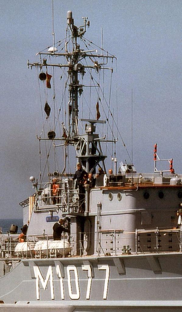 Minenjagdboot KONSTANZ M 1081 - Seite 10 Img-2105