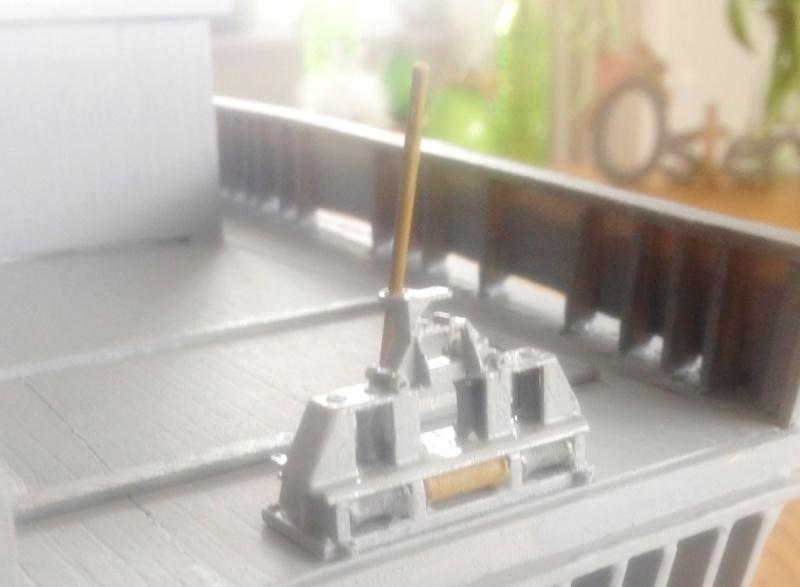 Minenjagdboot KONSTANZ M 1081 - Seite 10 Img-2109