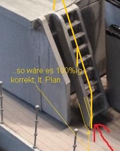 Minenjagdboot KONSTANZ M 1081 - Seite 10 Img-2111