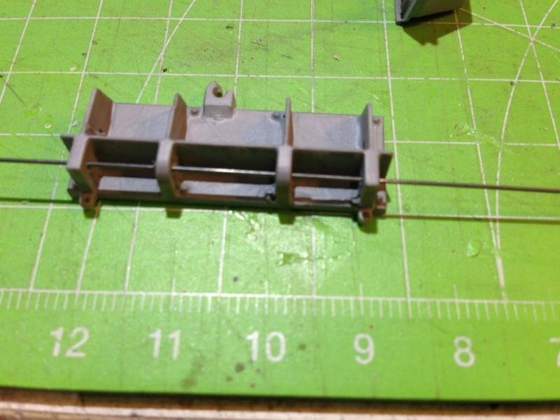 Minenjagdboot KONSTANZ M 1081 - Seite 11 Img-2116