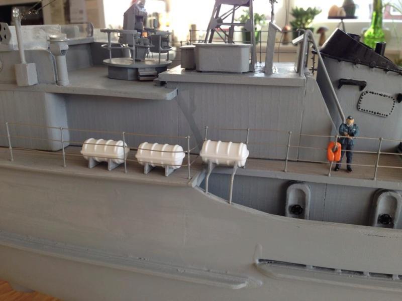 Minenjagdboot KONSTANZ M 1081 - Seite 11 Img-2126