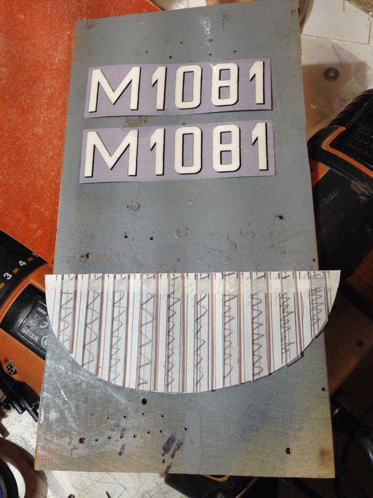 Minenjagdboot KONSTANZ M 1081 - Seite 15 Img-2144