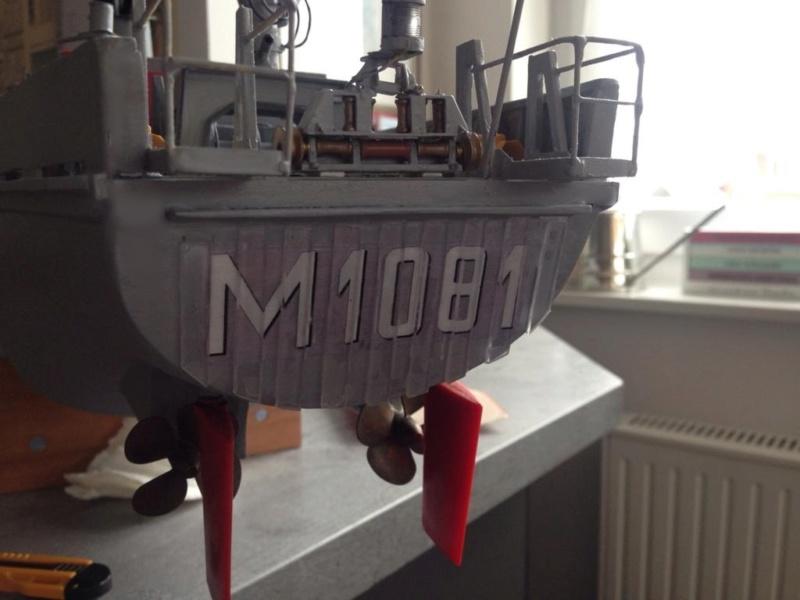 Minenjagdboot KONSTANZ M 1081 - Seite 15 Img-2145