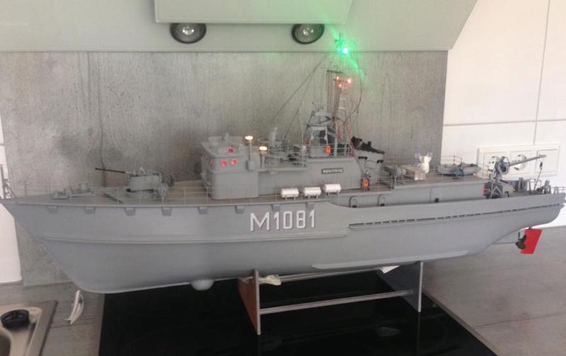Minenjagdboot KONSTANZ M 1081 - Seite 15 Img-2148