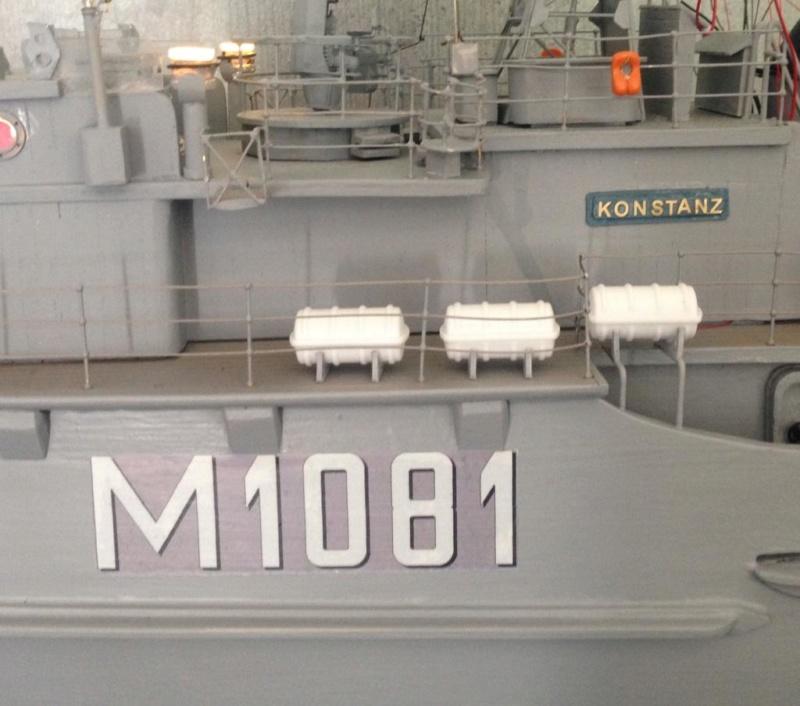 Minenjagdboot KONSTANZ M 1081 - Seite 15 Img-2150