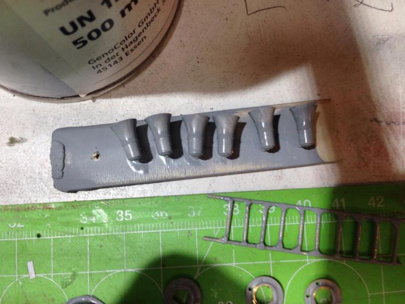 Minenjagdboot KONSTANZ M 1081 - Seite 17 Img-2171