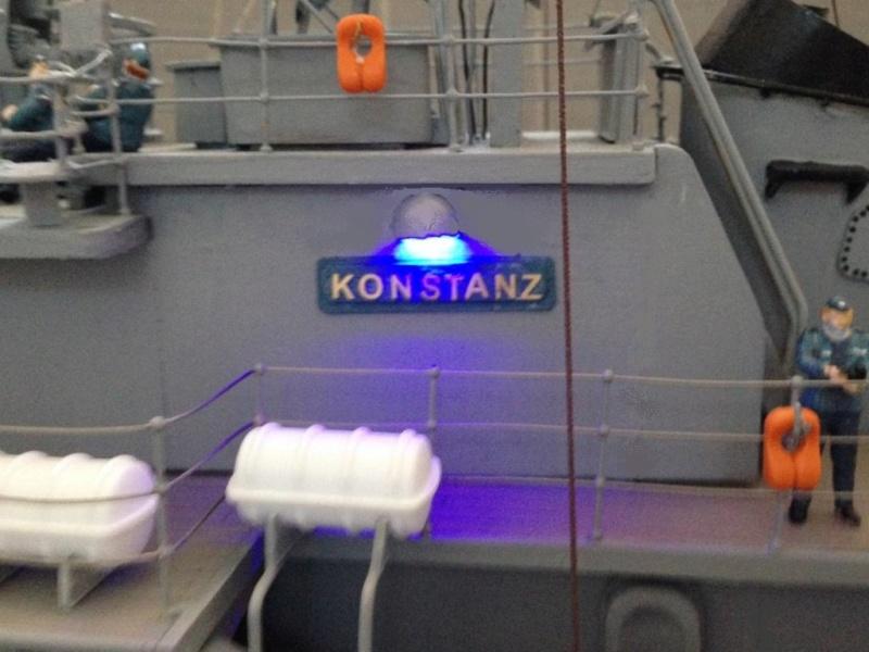 Minenjagdboot KONSTANZ M 1081 - Seite 17 Img-2175