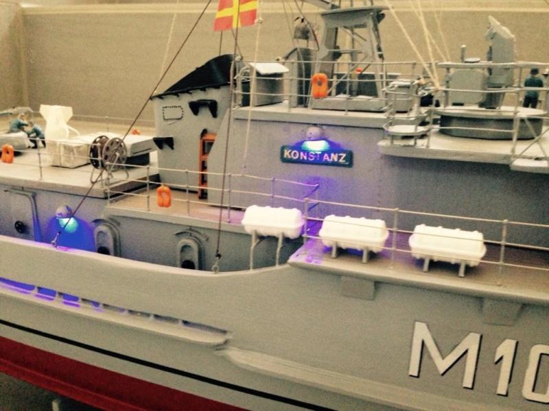 Minenjagdboot KONSTANZ M 1081 - Seite 17 Img-2176