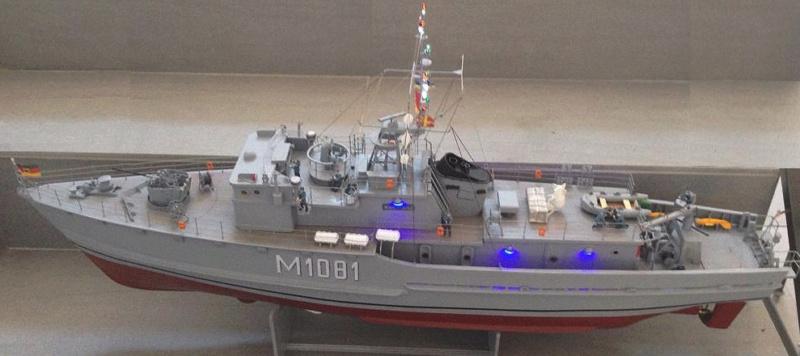 Minenjagdboot KONSTANZ M 1081 - Seite 17 Img-2177