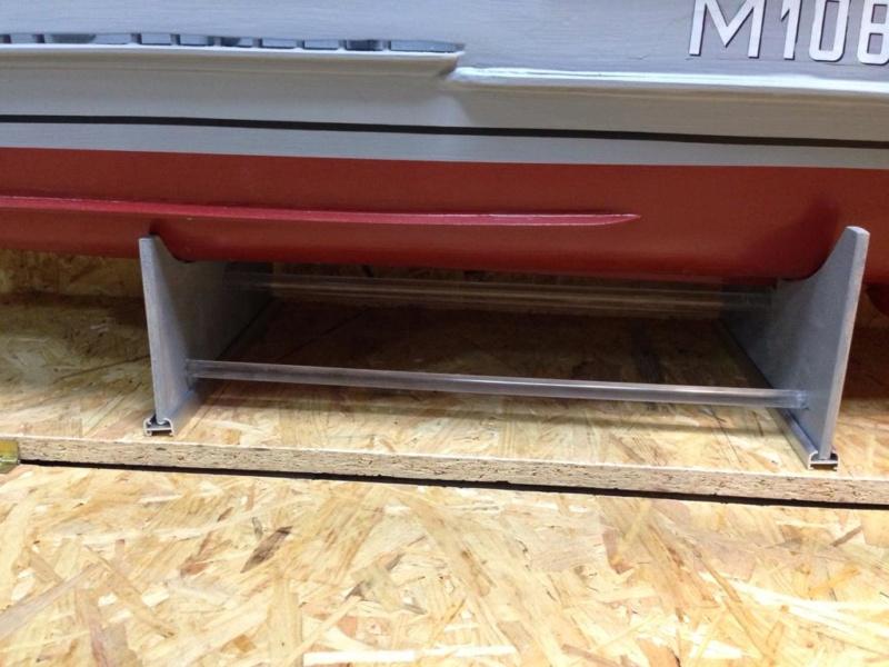 Minenjagdboot KONSTANZ M 1081 - Seite 18 Img-2185