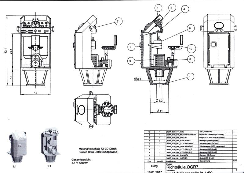 Minenjagdboot KONSTANZ M 1081 - Seite 6 Img10