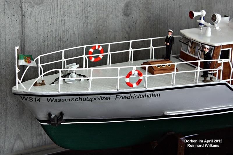 WS 14 Friedrichshafen/Bodensee - Seite 9 Img_0249